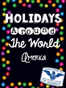 holidaysAmerica