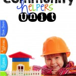 Community Helpers Learning: A Great Choice for Primary Students