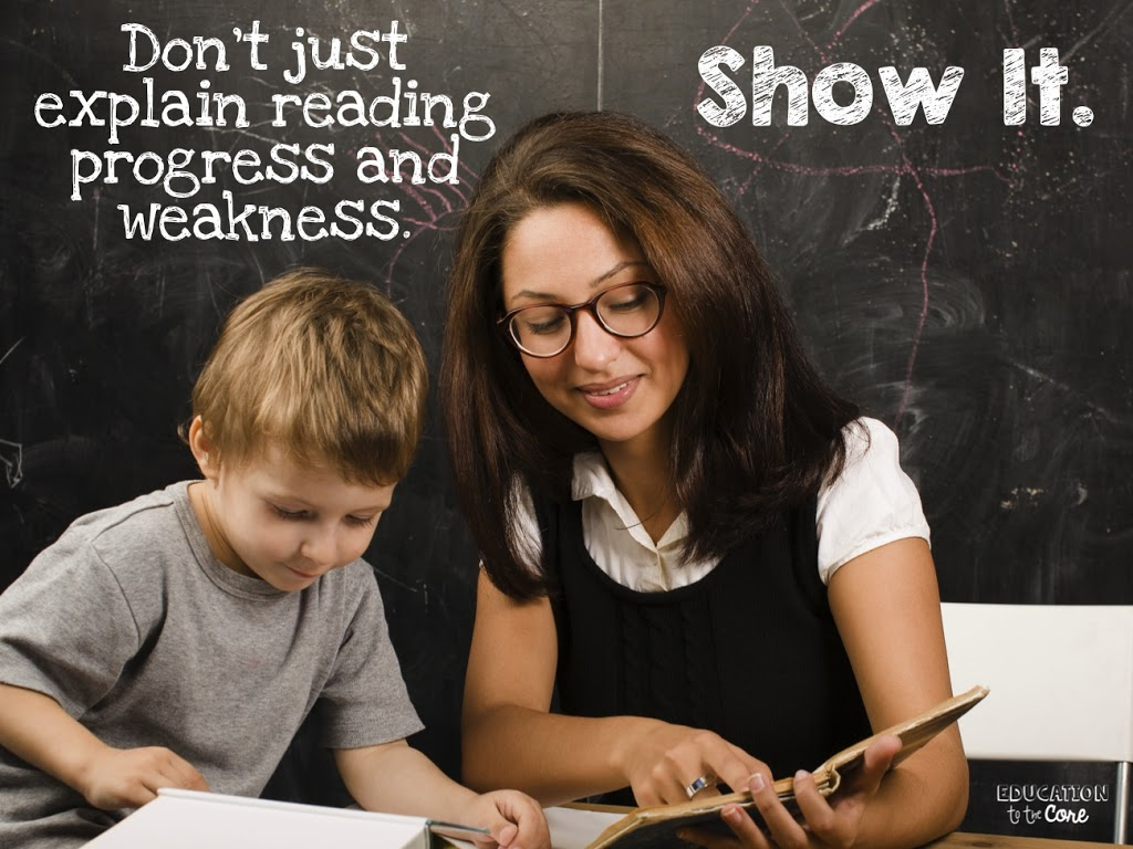 Schoolwork Shortcuts for Kids Who Hate Homework Thrive With Aspergers
