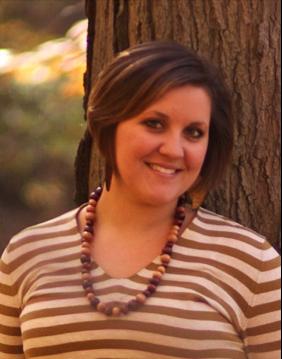 Rachael Parlett from Classroom Game Nook