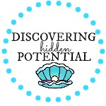 Discovering Hidden Potential