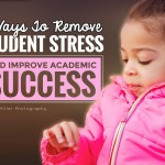 5 Ways to Remove Stress from Learning