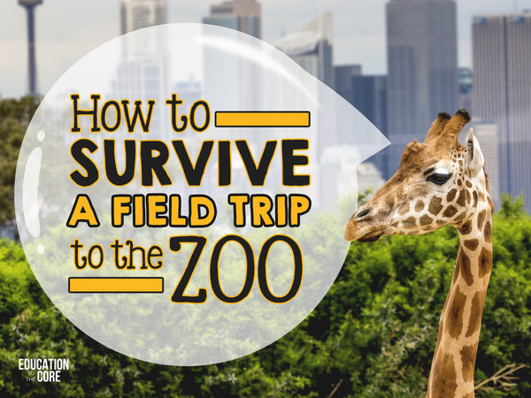 trip to zoo Browse zoo field trip resources on teachers pay teachers, a marketplace trusted by millions of teachers for original educational resources.
