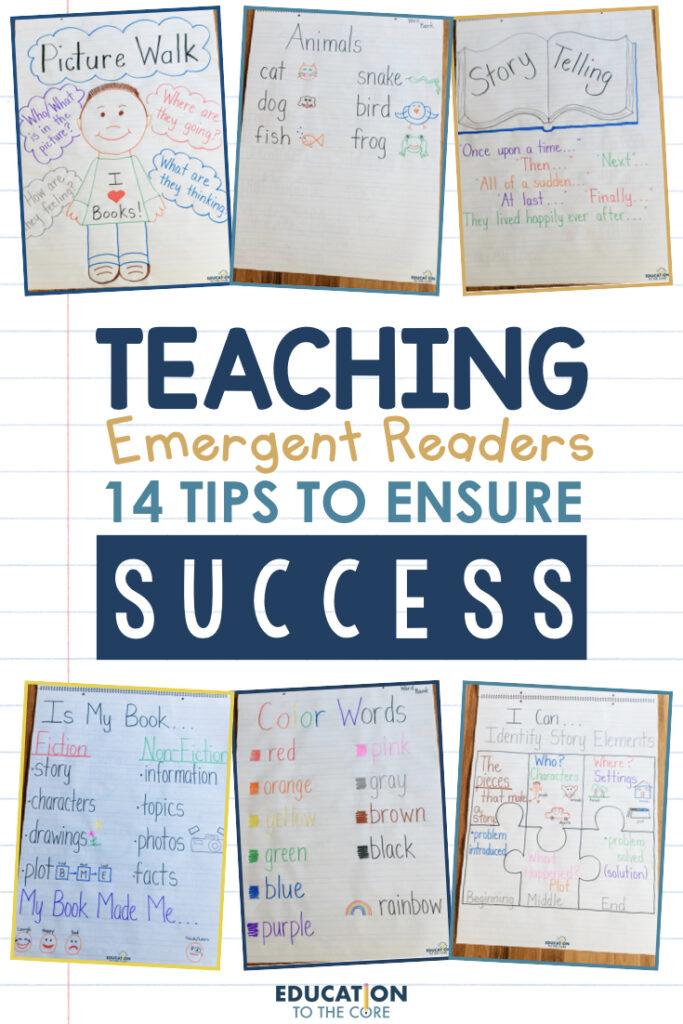 Seventh grade for tips Edutopia
