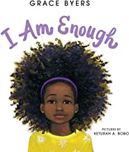 book to help students understand that all people are equal