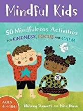 children's book for mindfulness