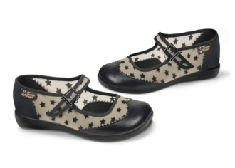 19 Fab Footwear Recommendations For
