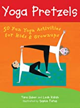 incorporate movement in your classroom through child yoga