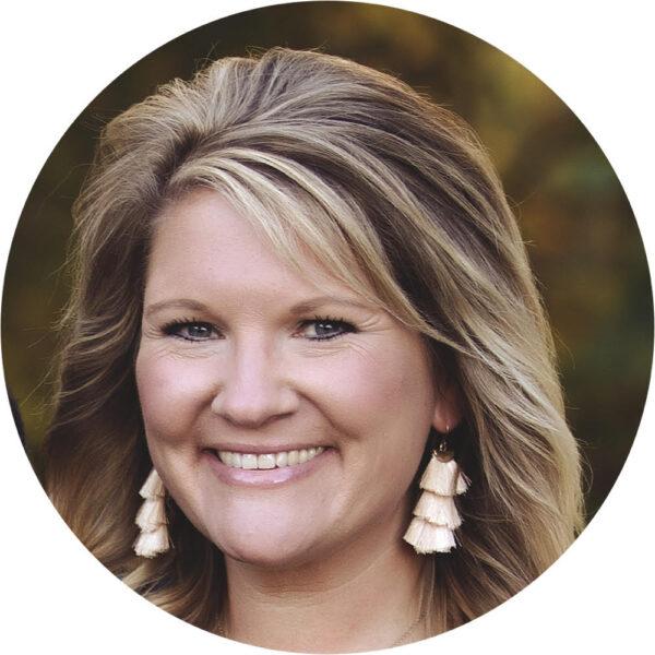 Sarah Cason bio picture